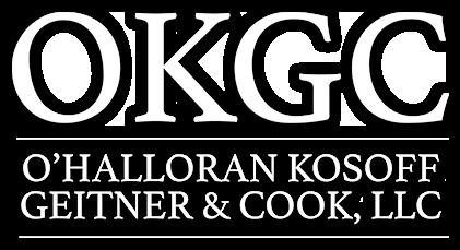 O'Halloran Kosoff Geitner & Cook, LLC