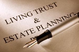 Trusts & Estates