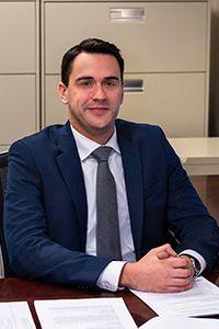 Justin Ercoli's Profile Image