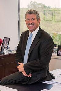 Clifford G. Kosoff's Profile Image