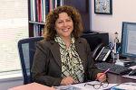 Gail L. Reich's Profile Image