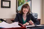 Julie M. Koerner's Profile Image